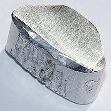Tổng quan về kim loại nhôm và quá trình sản xuất