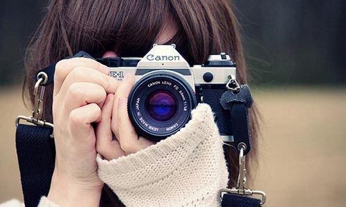 Khả năng chụp hình và quay video ngoạn mục với Canon EOS 6D Mark II Body