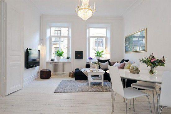 Thiết kế nội thất nhà đẹp tại vinh