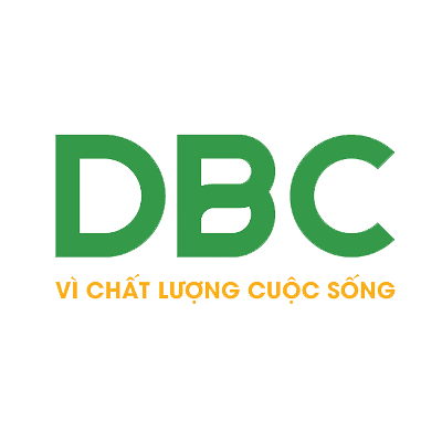 Công văn giải trình BCTC 2019