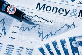 Báo cáo tài chính năm 2018