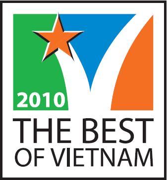 Báo Ảnh Việt Nam