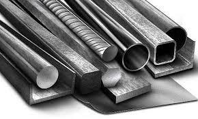 Mác vật liệu sắt Thép trong tiêu chuẩn JIS, tiêu chuẩn của Nhật Bản (Japanese Industrial Standards)