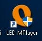 Phần mềm + hướng dẫn chạy card Q1-PLUS - có bản tiếng Việt