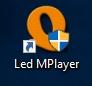 Phần mềm Led ma trận Full màu LS Q1