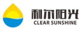 Chúng tôi chính thức được ủy quyền và là nhà phân phối của hãng CLEAR SUNSHINE