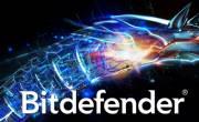 Hướng dẫn cách chuyển mã Key 2016 về 2015 để dùng cho Bitdefender 2015