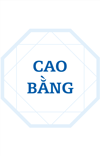 Cao Bằng
