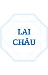 Lai Châu