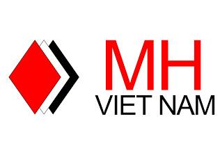 Trạm trộn bê tông MH Việt Nam - Sicoma