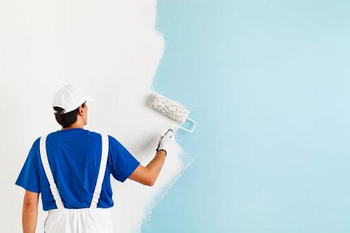 Những sai lầm thường gặp khi cải tạo nhà