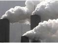 Công nghệ thanh lọc khí CO2 khỏi bầu khí quyển