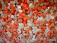 Tái chế nhựa và Nilon