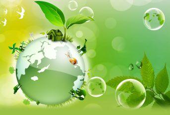 Bảo vệ môi trường là nhiệm vụ không của riêng ai