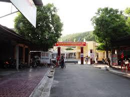 """Phê duyệt báo cáo ĐTM dự án """"Điều chỉnh Dự án khắc phục ô nhiễm và cải thiện môi trường làng nghề Tràng Minh"""""""