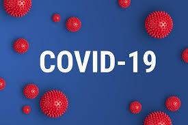 Dịch COVID-19 ngày 27-2