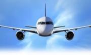 Bí ẩn vụ rơi máy bay MH17- Kỳ 1