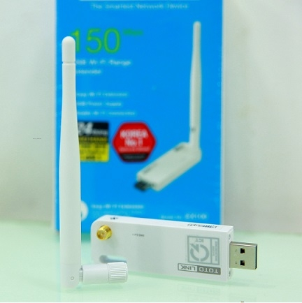 thiet-bi-tang-song-wifi-totolink-ex100-8