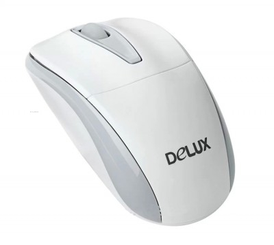 Delux-M105-2-4Ghz-USB-Optical-Game-Wireless-Mouse-With-1000DPI-For-Desktop-Laptop-Free-shipping__62875_std