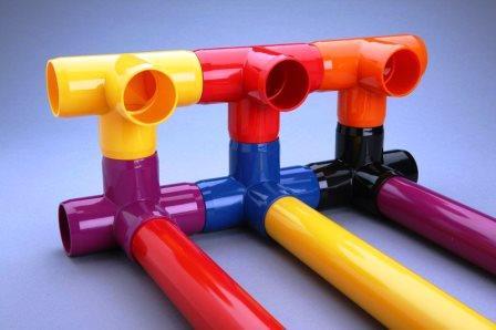 Nhu cầu thị trường PVC toàn cầu sẽ gia tăng trong 6 năm tới