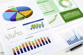 Báo cáo tài chính bán niên năm 2017