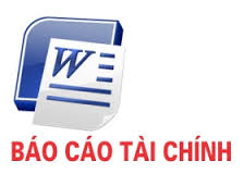 Báo cáo tình hình quản trị công ty năm 2015