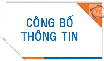 Bổ nhiệm có thời hạn đối với Ông Nguyễn Hải Vinh giữ chức vụ Phó tổng giám đốc kinh doanh