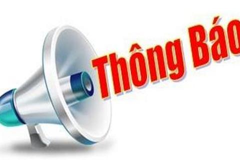 Ông Đỗ Lê Khang thôi giữ chức vụ Phó tổng giám đốc Tổng công ty