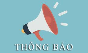 Thông báo hoàn tất thoái toàn bộ vốn góp của TLG tại Công  ty cổ phần 21 Thăng Long