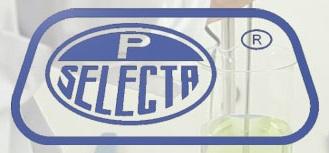 JP Selecta - Tây Ban Nha