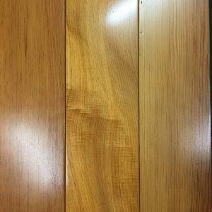 Ván sàn gỗ Thông Lào