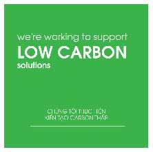 ZYFVN with CSR - Kiến tạo với carbon thấp