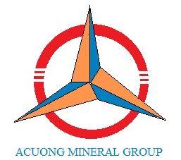 Thông báo thay đôi văn phòng đại diện Công ty cổ phần tập đoàn khoáng sản á cường