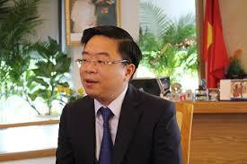Dệt May Việt Nam không ngại cạnh tranh trong AEC