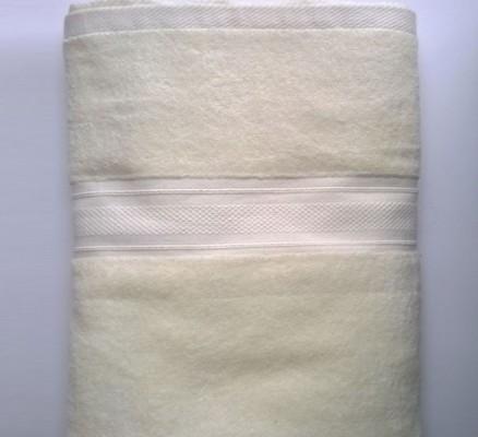 Khăn tắm 70x140cm-380g
