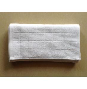 Khăn Cotton 26.5x26.5cm 22gram dùng trong Bệnh viện (Hàng A)