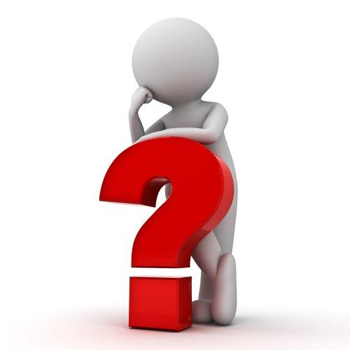Có nên chọn mua xe đã qua sử dụng ?