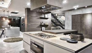 Thăm dò ý kiến, nên mua phụ kiện tủ bếp ở đâu tốt?