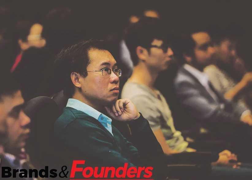 CEO HOÀNG TÙNG: Hành trình từ thất bại với số nợ 300 triệu tới ông chủ chuỗi nhà hàng pizza Việt đình đám Hà Nội