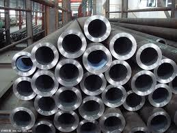 Công dụng của thép ống đúc trong đời sống hiện nay