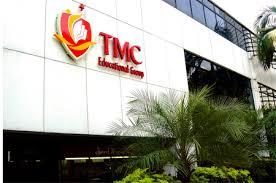 TMC ACADEMY SINGPORE - NƠI CHẮP CÁNH NHỮNG ƯỚC MƠ