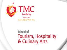 DU HỌC TẠI TMC ACADEMY SINGAPORE