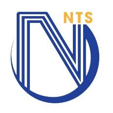 Tiêu chuẩn sơn chống cháy NTS-101