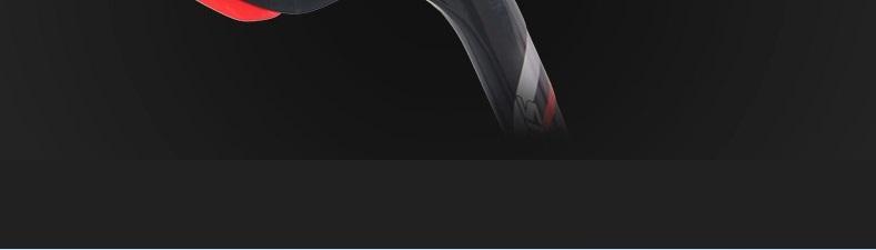xe đạp đua carbon sava pro5.0