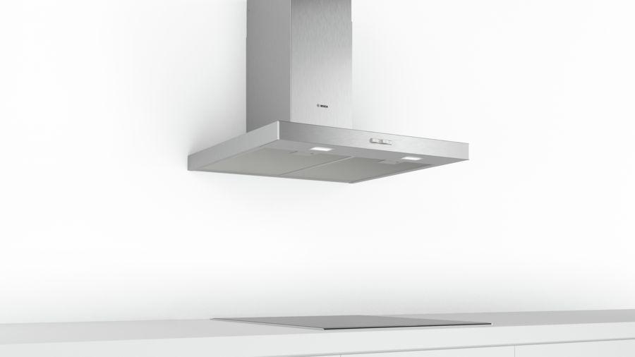 Hút mùi Bosch - Window Kinh Bắc