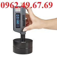 máy đo độ cứng