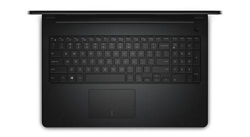 Dell Inspiron 15 i3