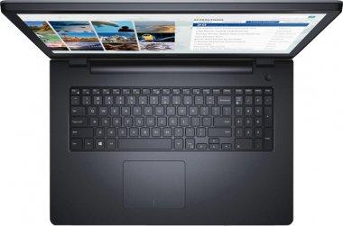 Dell Inspiron 5548-JJ9G01-1