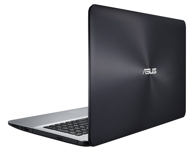 laptop ASUS A556UR-DM094D