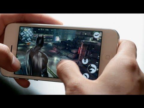 iphone-5-cũ-giá-rẻ